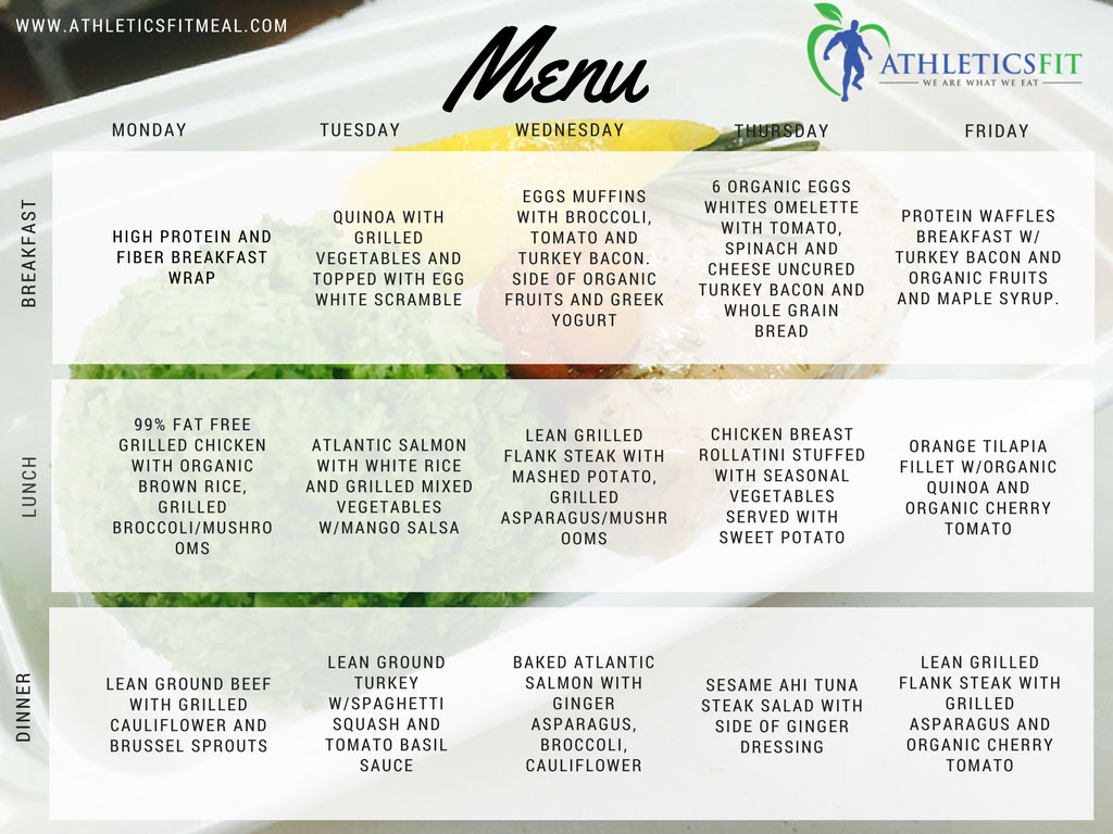 menu-2week-wl.jpg