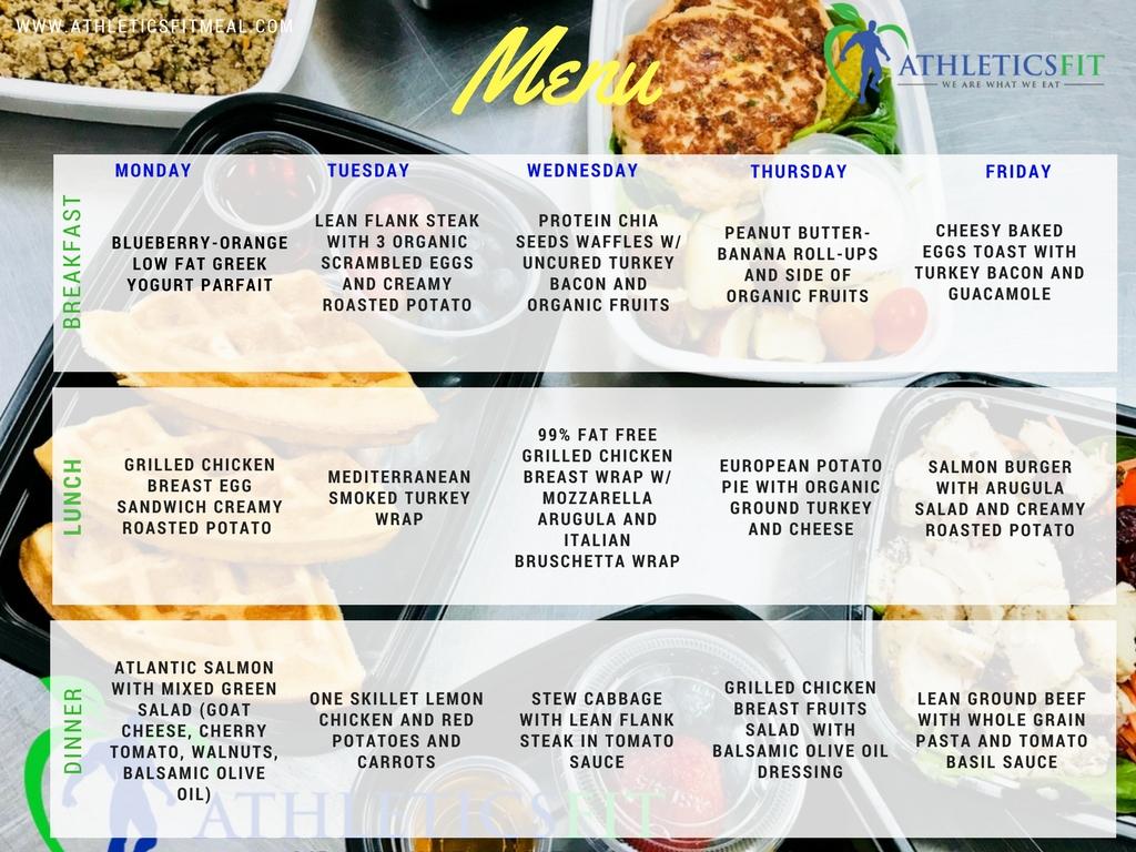 traditional-menu-week-1.jpg