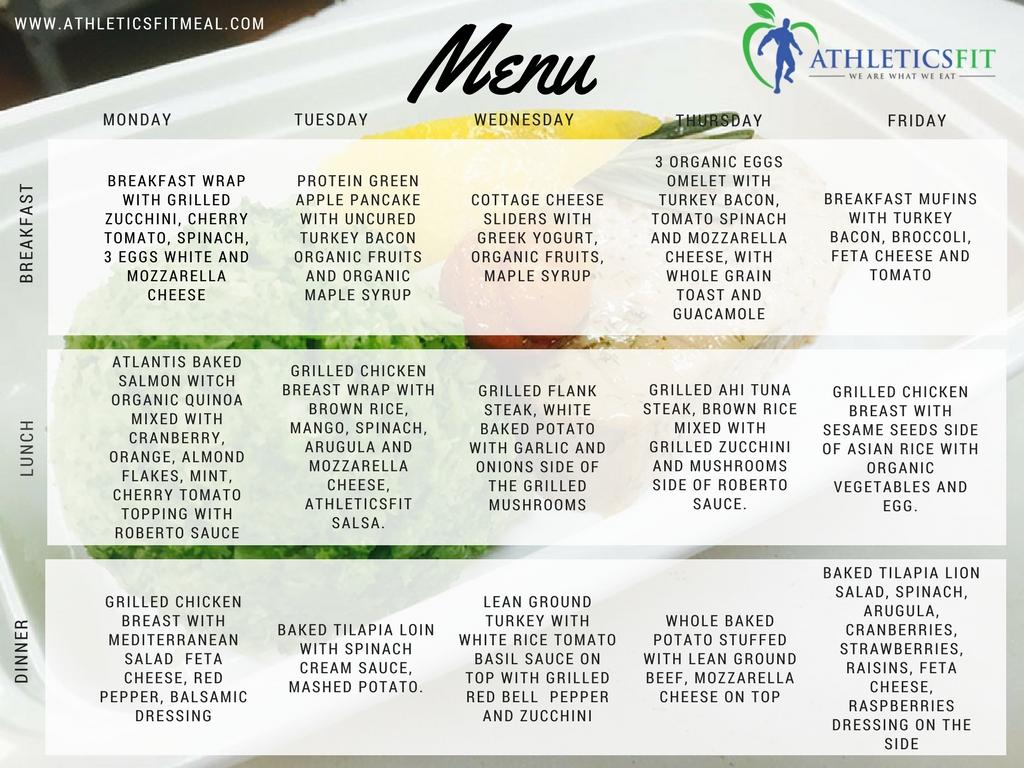 traditionals-menu-week3.jpg