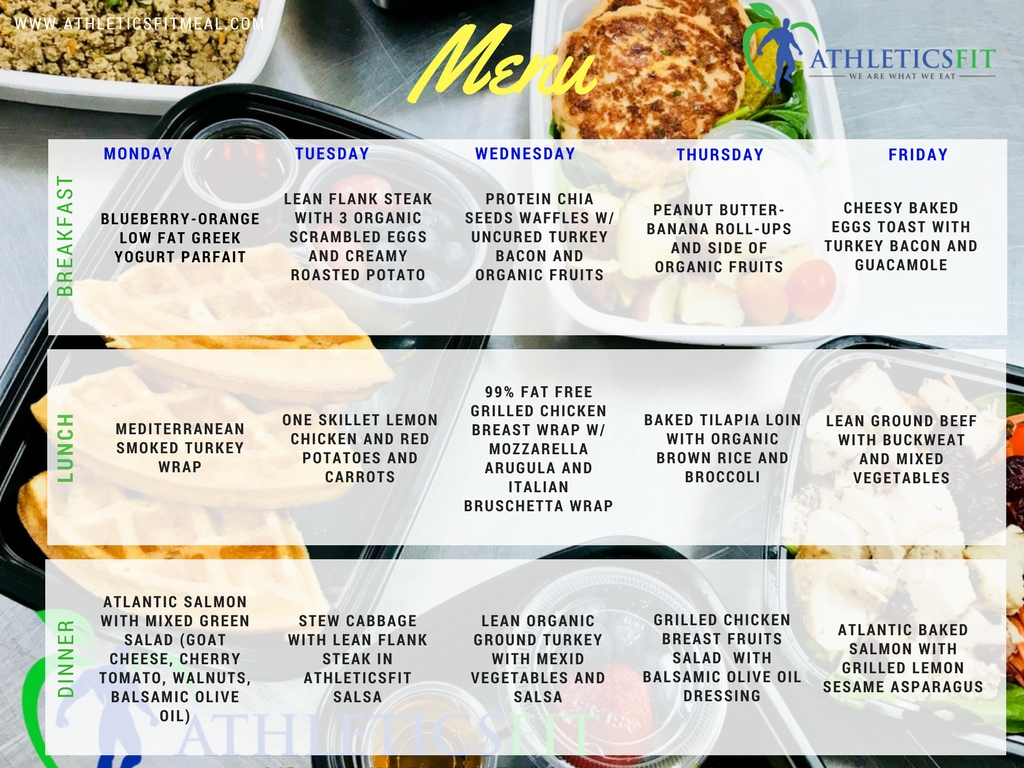weight-loss-week-1-menu.jpg